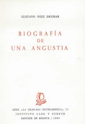 B_angustia