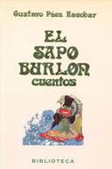 cuentos_elsapoburlon