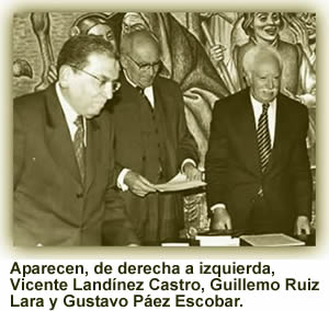 Vicente Landínez Castro-OKI